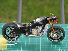 [MOTO] Kawasaki Zx-RR 2006 1/12 Tamiya + Detail-up Set-img_5438.jpg
