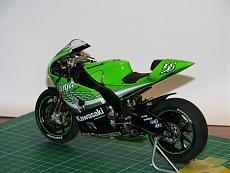 [MOTO] Kawasaki Zx-RR 2006 1/12 Tamiya + Detail-up Set-img_5494.jpg