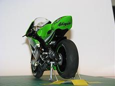 [MOTO] Kawasaki Zx-RR 2006 1/12 Tamiya + Detail-up Set-img_5495.jpg