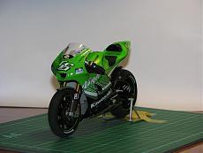 [MOTO] Kawasaki Zx-RR 2006 1/12 Tamiya + Detail-up Set-img_5498.jpg
