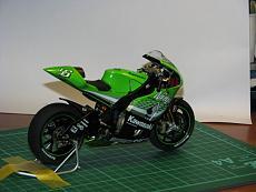 [MOTO] Kawasaki Zx-RR 2006 1/12 Tamiya + Detail-up Set-img_5496.jpg