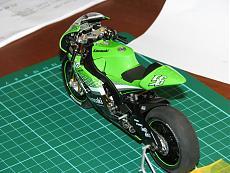 [MOTO] Kawasaki Zx-RR 2006 1/12 Tamiya + Detail-up Set-img_5499.jpg