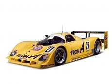 [AUTO] Tamiya Porsche 962C From A-1990_nissan_r90ck.jpg