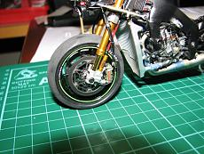 [MOTO] Kawasaki Zx-RR 2006 1/12 Tamiya + Detail-up Set-img_5444.jpg