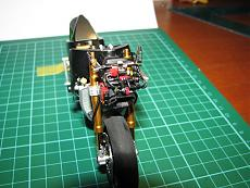 [MOTO] Kawasaki Zx-RR 2006 1/12 Tamiya + Detail-up Set-img_5446.jpg