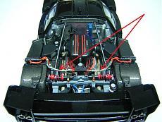 [Auto] Tamiya Ferrari Fxx 1:24-dscn4197_1.jpg