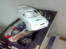 [AUTO]Realizzazione primo modello Toyota Corolla wrc 1998-13082009222.jpg
