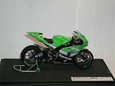[MOTO] Kawasaki Zx-RR 2006 1/12 Tamiya + Detail-up Set-p1010035-2-.jpg.JPG Visite: 383 Dimensione:   80.2 KB ID: 56537