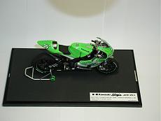 [MOTO] Kawasaki Zx-RR 2006 1/12 Tamiya + Detail-up Set-p1010036-2-.jpg.JPG Visite: 187 Dimensione:   73.2 KB ID: 56538