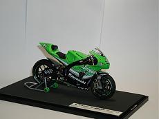 [MOTO] Kawasaki Zx-RR 2006 1/12 Tamiya + Detail-up Set-p1010038-2-.jpg.JPG Visite: 178 Dimensione:   71.1 KB ID: 56539