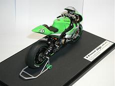 [MOTO] Kawasaki Zx-RR 2006 1/12 Tamiya + Detail-up Set-p1010052-2-.jpg.JPG Visite: 316 Dimensione:   88.3 KB ID: 56544