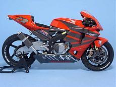 [moto] rcv 211 2002-honda-rc211-itho-ver-japan.jpg