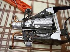 [AUTO] Tamiya FXX 2006 scala 1:24 - Fotoincisioni Crazy modeler-dscn0622.jpg