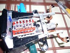 [AUTO] Tamiya FXX 2006 scala 1:24 - Fotoincisioni Crazy modeler-dscn0627.jpg