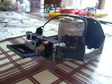 [AUTO] Tamiya FXX 2006 scala 1:24 - Fotoincisioni Crazy modeler-dscn0615.jpg
