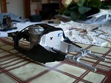 [AUTO] Tamiya FXX 2006 scala 1:24 - Fotoincisioni Crazy modeler-dscn0616.jpg