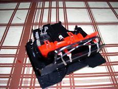 [AUTO] Tamiya FXX 2006 scala 1:24 - Fotoincisioni Crazy modeler-dscn0663.jpg