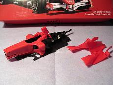 [Auto] F1 Ferrari 248-dscn7142.jpg