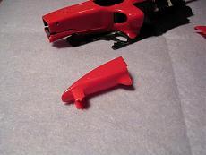 [Auto] F1 Ferrari 248-dscn7143.jpg