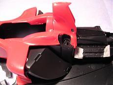 [Auto] F1 Ferrari 248-dscn7147.jpg