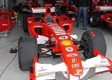 [Auto] F1 Ferrari 248-dsc_1899-1024x728.jpg