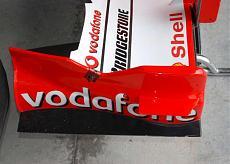 [Auto] F1 Ferrari 248-dsc_1900-1024x728.jpg