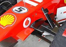 [Auto] F1 Ferrari 248-dsc_1901-1024x728.jpg