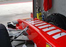 [Auto] F1 Ferrari 248-dsc_1904-1024x728.jpg