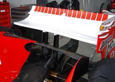 [Auto] F1 Ferrari 248-dsc_1905-1024x728.jpg