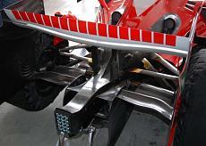 [Auto] F1 Ferrari 248-dsc_1906-1024x728.jpg