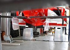 [Auto] F1 Ferrari 248-dsc_1907-1024x728.jpg