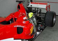 [Auto] F1 Ferrari 248-dsc_1978-1024x728.jpg