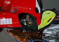 [Auto] F1 Ferrari 248-dsc_1979-1024x728.jpg