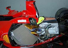 [Auto] F1 Ferrari 248-dsc_1980-1024x728.jpg