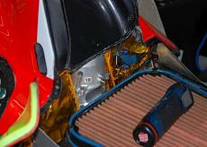 [Auto] F1 Ferrari 248-dsc_1981-1024x728.jpg