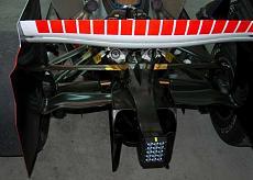 [Auto] F1 Ferrari 248-dsc_1983-1024x728.jpg