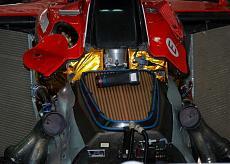 [Auto] F1 Ferrari 248-dsc_1984-1024x728.jpg