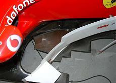 [Auto] F1 Ferrari 248-dsc_1990-1024x728.jpg