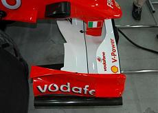[Auto] F1 Ferrari 248-dsc_1991-1024x728.jpg