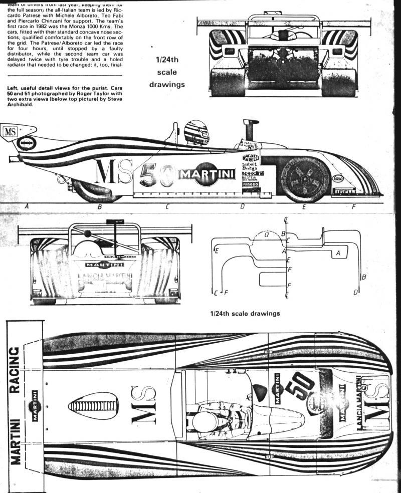 59638d1253129503-auto-lancia-lc1-gr-5-martini-24h-le-mans-1982-lc1-blueprint.jpg