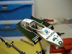 [AUTO] Tameo Williams FW08 1/43 K. Rosberg 1982-w14.jpg