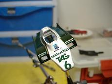 [AUTO] Tameo Williams FW08 1/43 K. Rosberg 1982-w15.jpg