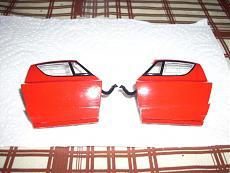[AUTO] Tamiya FXX 2006 scala 1:24 - Fotoincisioni Crazy modeler-dscn1304.jpg