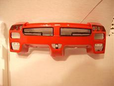 [AUTO] Tamiya FXX 2006 scala 1:24 - Fotoincisioni Crazy modeler-dscn1315.jpg