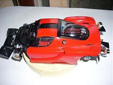 [AUTO] Tamiya FXX 2006 scala 1:24 - Fotoincisioni Crazy modeler-dscn1327.jpg