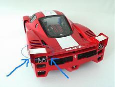 [AUTO] Tamiya FXX 2006 scala 1:24 - Fotoincisioni Crazy modeler-decals.jpg