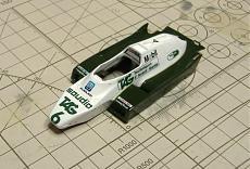 [AUTO] Tameo Williams FW08 1/43 K. Rosberg 1982-w17.jpg