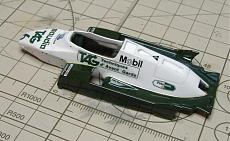 [AUTO] Tameo Williams FW08 1/43 K. Rosberg 1982-w18.jpg