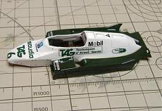 [AUTO] Tameo Williams FW08 1/43 K. Rosberg 1982-w19.jpg
