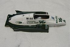 [AUTO] Tameo Williams FW08 1/43 K. Rosberg 1982-w25.jpg